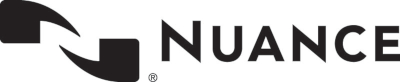 Nuance Communications | Law Offices of the Future